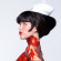 Bloody and Sexy new Concept Art for 'Nurse 3D'