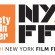 'My Week with Marilyn' to Premiere as Centerpiece Selection for the 2011 New York Film Festival