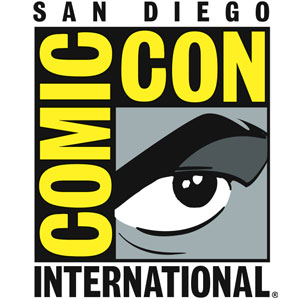 SDCC 2012: Movie Panel Updates