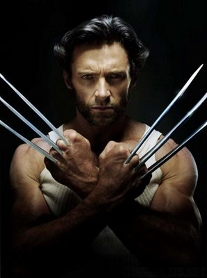 SDCC '11: 'The Wolverine' Villain has been Announced