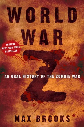 'World War Z' set for Christmas 2012 Release