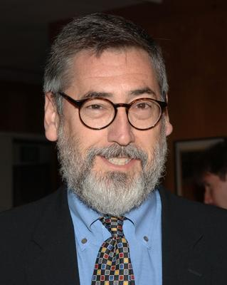 John Landis to Return to Horror with a new Script He's got in the Works!