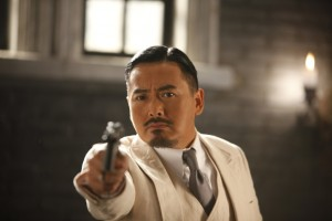 LEt the Bullets Flyfg0006 300x200 Movie Review: Go Watch Let the Bullets Fly, Chinas Highest Grossing Film Ever