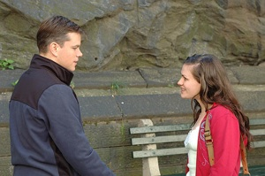 "Six Years After Filming Wraps, ""Lost"" Matt Damon/Anna Paquin Film To Finally See Release?"