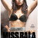 Trailer: 'Miss Bala,' A Powerhouse Depiction of the Mexican Drug War!