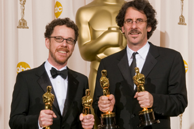 Coen Brothers Will Take on The Folk Music Scene In 'Inside Llewyn Davis'
