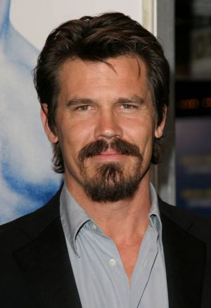 Josh Brolin to be Spike Lee's 'Oldboy'