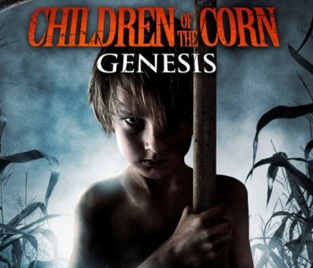 Movie Review: 'Children of the Corn: Genesis' is Exactly What You Thought it'd be