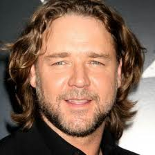 Russell Crowe Confirmed for 'Les Miserables'