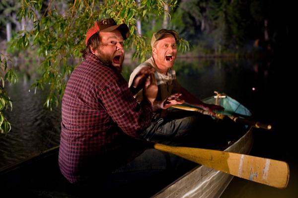Alex's Top 10 Movies of 2011