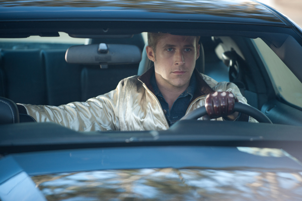 Goofy Story of the Day: Woman Sues Because 'Drive' Isn't The Movie She Expected