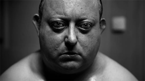 First Still, US Teaser and Australian Teaser for The Human Centipede 2: Full Sequence