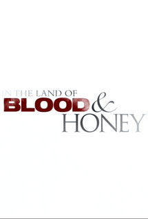 n The Land Of Blood & Honey