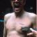 Knoxville, Whitaker, Guzman Join Schwarzenegger's 'Last Stand'