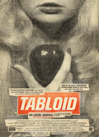 DVD Review: 'Tabloid' Proves That Real Life Can Be Much More Interesting