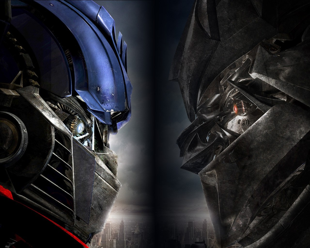 'Transformers 4′ gets a Promo Poster Already?