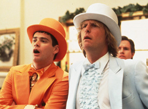 Writers Hired for 'Dumb & Dumber' Sequel… Will It Actually Happen?