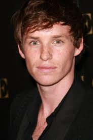 Eddie Redmayne Joins 'Les Miserables'