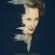 Women Film Critics Circle Announces 2011 Winners