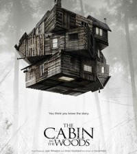 SXSW '12: Cabin In the Woods Review *SPOILER FREE*