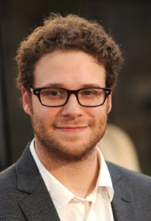 Seth Rogen to Produce and Potentially Star in Spy Comedy 'The B Team'