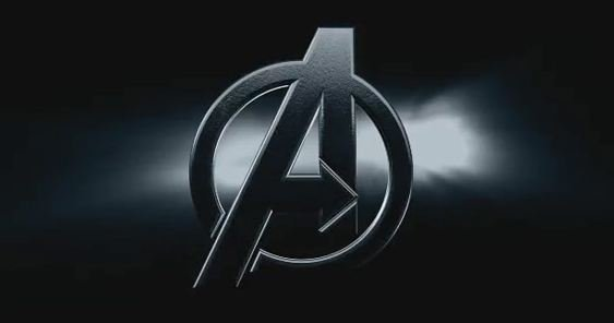 Is Edgar Wright Filming an Additional End Credit Scene for 'The Avengers'?