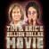 SHRIMMMMMMM!!!!!  'Tim & Eric's Billion Dollar Movie' Teaser trailer