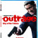 Blu-ray Review: 'Outrage: Way of the Yakuza' Shows Why You Don't Mess with the Yakuza