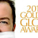 Complete List of Winners from the 2012 Golden Globes