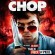 DVD Review: 'Chop' is a B-Rated Horror/Comedy That'll Make You Giggle