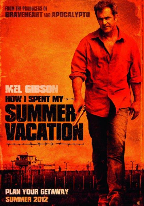 VOD Overdose: News on Sundance Deals, SnagFilms, & Mel Gibson's VOD Venture
