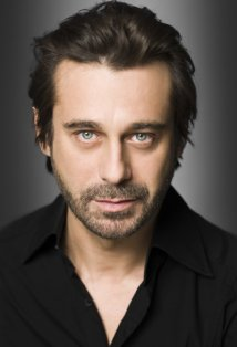 Jordi Molla in talks for villain role in 'Riddick'