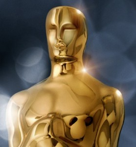 Oscar Tropy 84 278x300 And the 84th Annual Academy Award Winners Are...