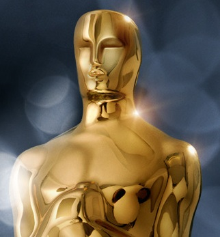 And the 2013 Oscar Winners Are…