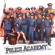 Holy Mahoney! A 'Police Academy' remake in the works