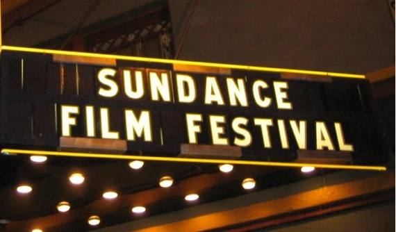Is Sundance Still Working? How the 2014 Sundance Film Festival Lineup Did at the Box Office