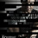 Movie Review: The Bourne Legacy