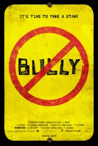 Bully poster 202x300 MPAA Uphold Bully R Rating; Weinsteins Threaten to Leave MPAA; The MPAA Responds; Watch the Trailer too!