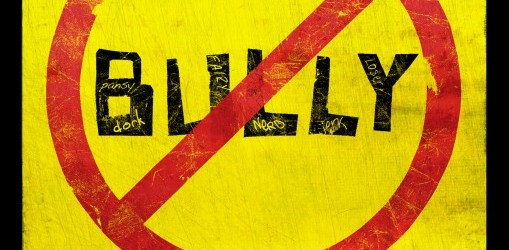 MPAA Uphold 'Bully' R-Rating; Weinsteins Threaten to Leave MPAA; The MPAA Responds; Watch the Trailer too!