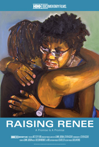 Movie Review: 'Raising Renee' Is Real