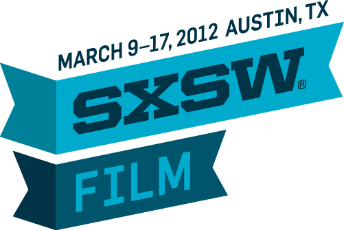 SXSW 2012 Midnight and Shorts Line Up Released