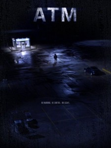 ATM 225x300 Movie Review: ATM is Certainly Not Too Big to Fail