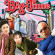 DVD Review: 'Big Time' is a Filipino Comedy that's Not Even Worth a Small Amount of Time