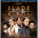DVD Review: 'Blade of Kings (Twins Effect II)' is where You Can Watch Jackie Chan Fight Donnie Yen