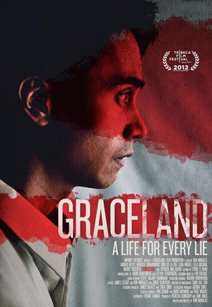 Tribeca Film Festival '12: Graceland Review