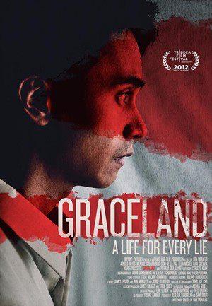 Tribeca Film Festival '12: Graceland Review