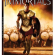 [Updated with Winner] Win a Copy of 'Immortals' on DVD!