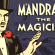 Despite Owning All of the DC Comics Superheroes, Warner Bros. to Make 'Mandrake the Magician' Comic Strip Into Movie
