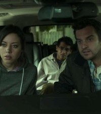 SXSW '12: 'Safety Not Guaranteed' Review