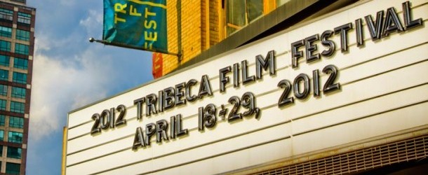 VOD Overdose: News on Tribeca Film Festival, VOD Sales Numbers from Gravitas Ventures, and More!